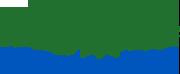 Alpine Montessori logo